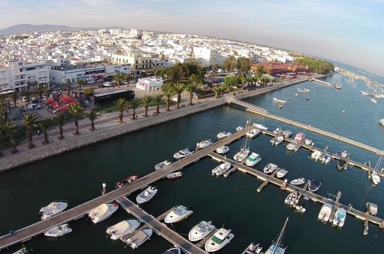 Португалия Real Marina Residence