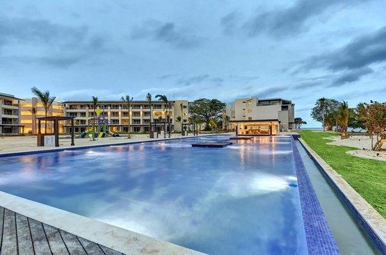 Ямайка Royalton Negril Resort & Spa