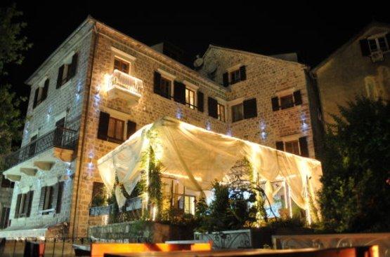 Черногория Duoma Villa