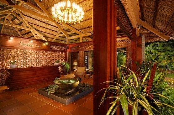 Вьетнам Vinpearl Resort & Spa Phu Quoc