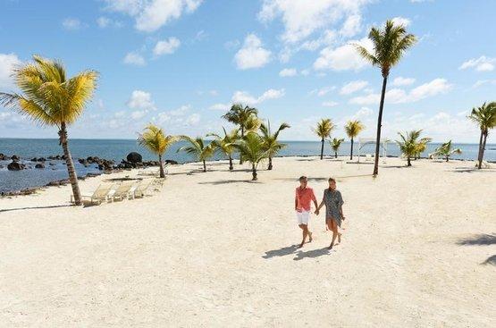 Маврикий Radisson Blu Azuri Resort and Spa