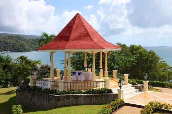 Доминикана Grand Bahia Principe Cayacoa