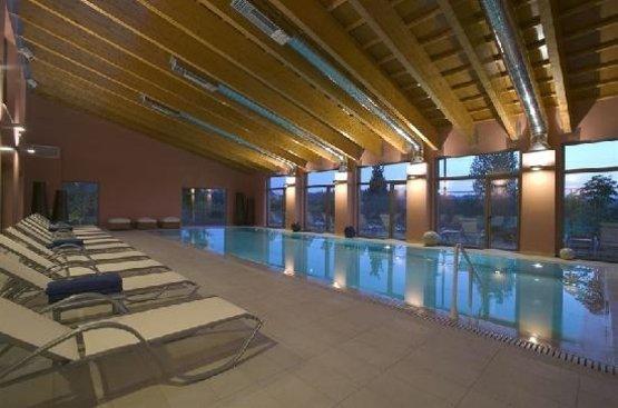 Греция Kontokali Bay Resort and Spa