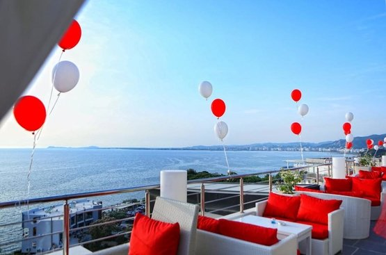 Албания ALER Luxury Vlore