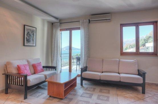 Черногория  Guest House Zivkovic