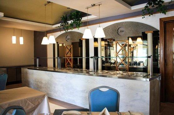 Мальта CORAL HOTEL
