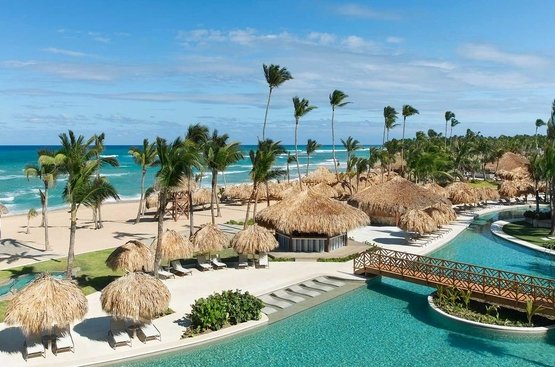 Доминикана Excellence Punta Cana (Adults Only)