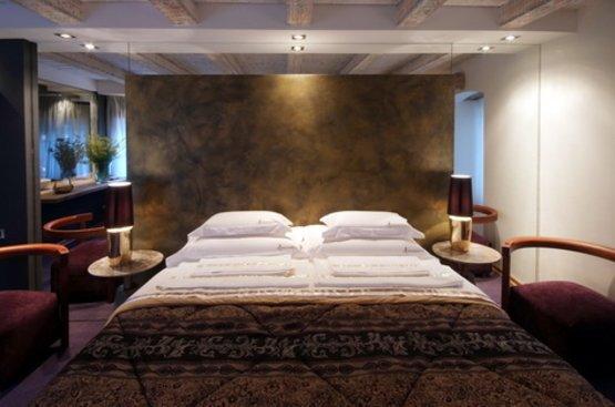 Черногория Hippocampus Hotel