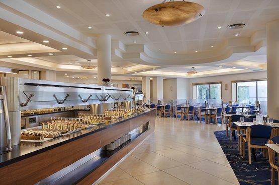 Израиль Lot Hotel