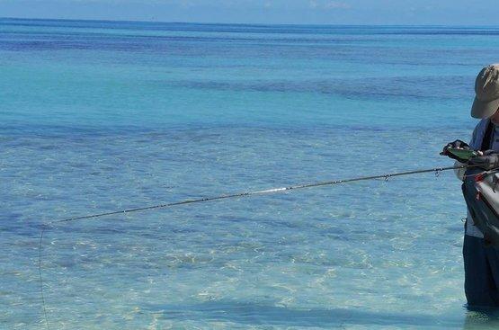 Сейшелы Bird Island Lodge Seychelles