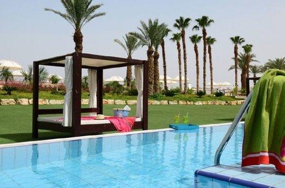 Израиль Herods Dead Sea