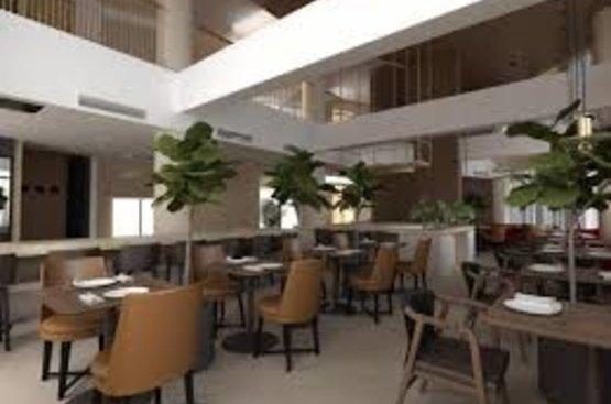 Черногория Fagus Hotel
