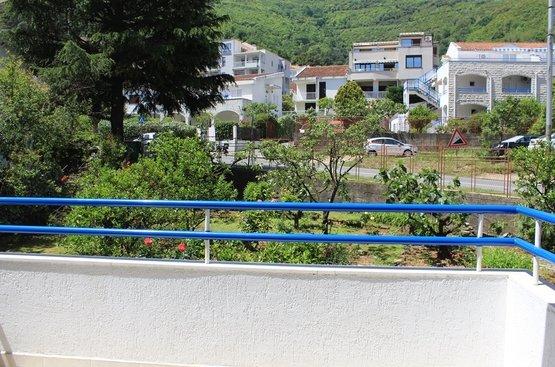 Черногория Villa Markovic