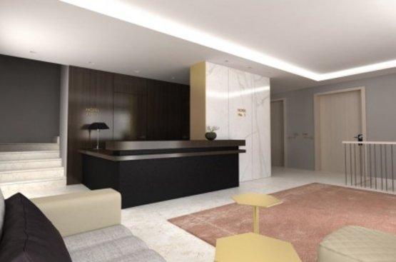 Черногория Villa Gracia lux