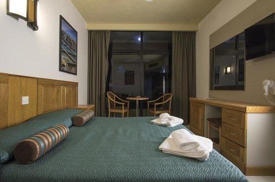 Мальта Canifor Hotel