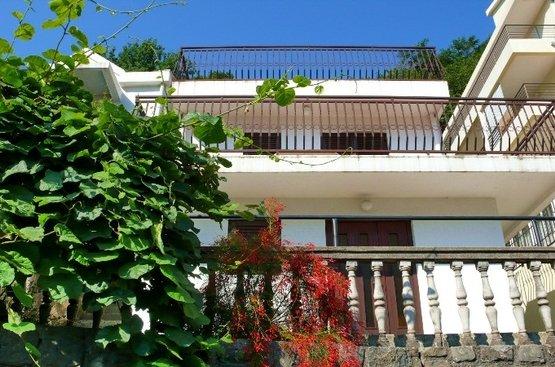 Черногория Savicic Villa