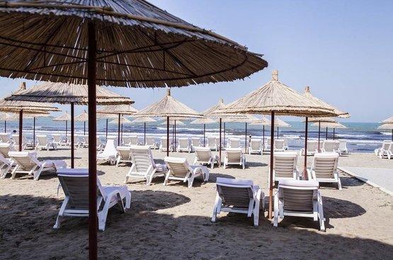 Албания Prestige Resort