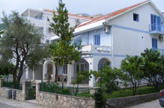 Черногория Obala Plava