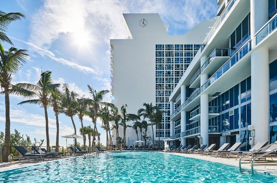 США Carillon Miami Wellness Resort
