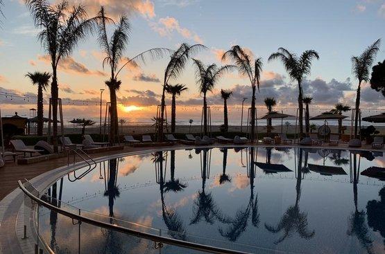 Албания VM Resort