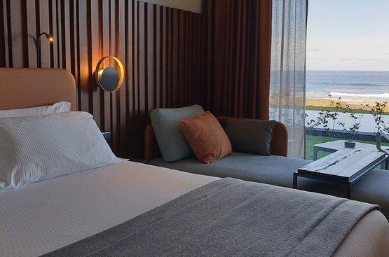Португалия Hotel Verde Mar & SPA