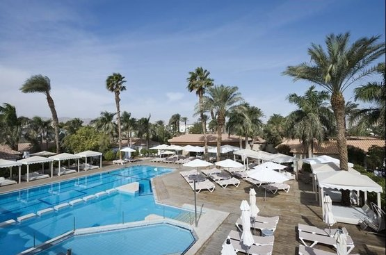 Израиль Astral Village Eilat
