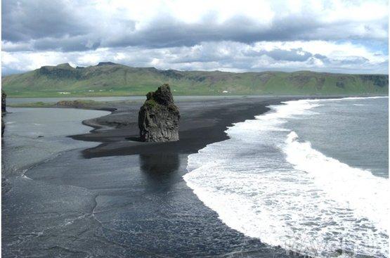 Исландская Сага, 113
