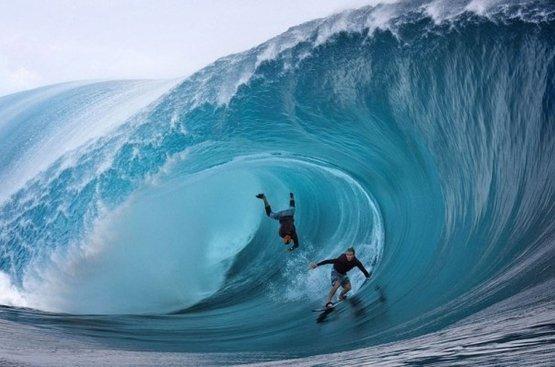 Лучшее в Австралии (Мельбурн -Тасмания -Кернс -Большой Барьерный Риф -Сидней), 92