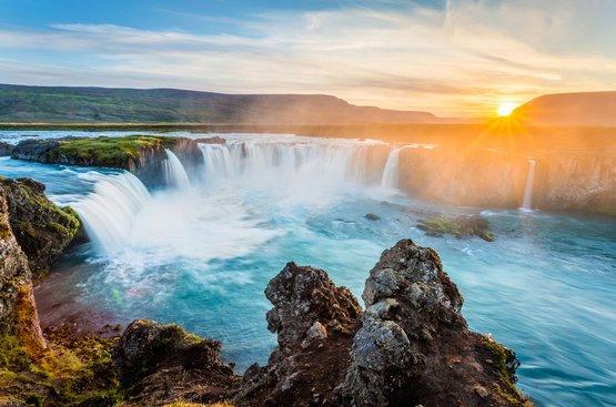 Майские праздники в Исландии , 96