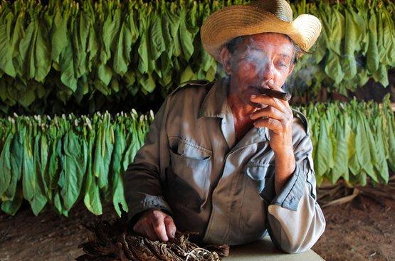 Центральная Куба, 86