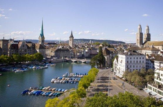 Италия – Швейцария –  Лихтенштейн по птн., 118