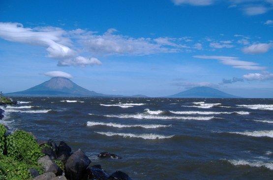 Приключение в Коста-Рике и Накарагуа, 84