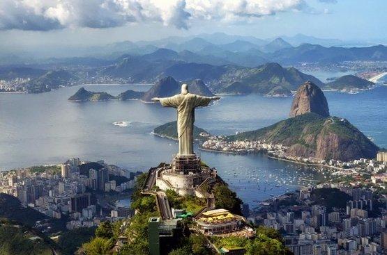 Express Brazil 2021, 113