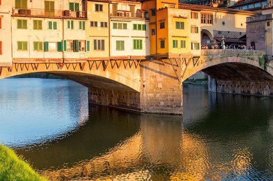 Гранд тур по Италии (вскр.), 114