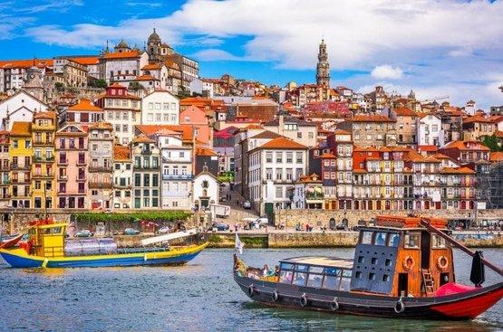 Испания - Португалия, 90