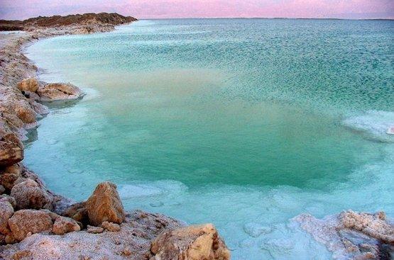 Путешествие по Израилю (Нетания) -каждый день, 87