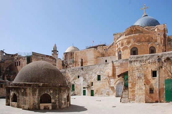 Настоящее путешествие (Тель Авив- Эйлат- Мертвое море), 89