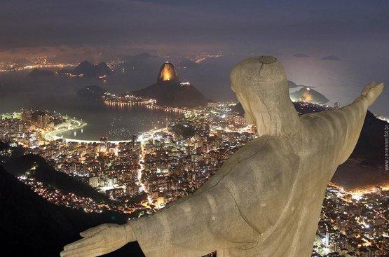 Тропическая Бразилия 2020, 84