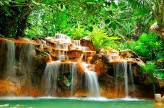 Жемчужины Коста - Рики , 112