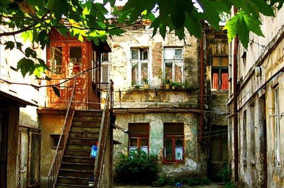 Выходные на Юге (Одесса, Вилково), 120