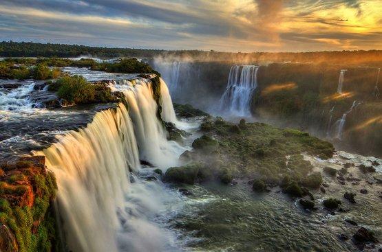 Express Brazil 2021, 112