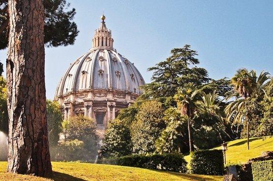 Топ города искусств (Рим-Милан), 86