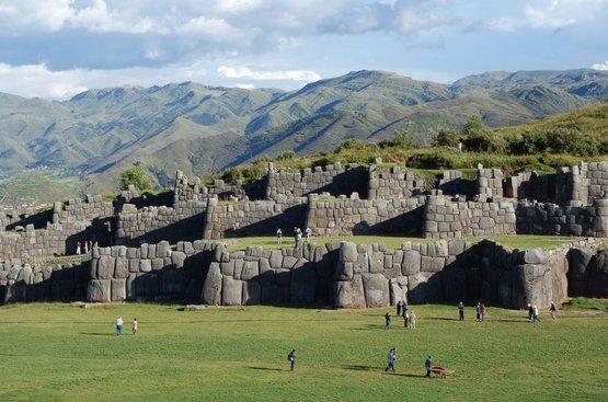 Манящий Перу Икитос , 87