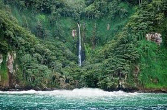 Лучшее в Коста - Рике + отдых на пляже, 115