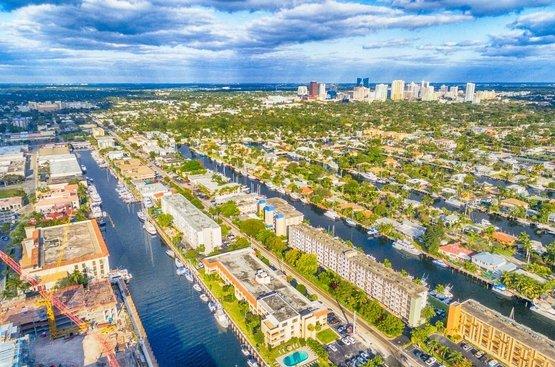 Флорида - Мир Диснея. 9 дней, 112
