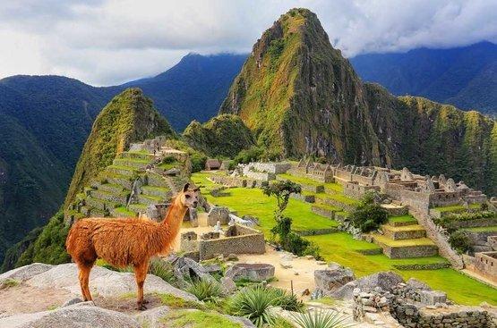 Рекламный тур в Перу 2021, 87