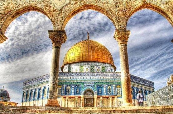 Настоящее путешествие (Тель Авив- Эйлат- Мертвое море), 87