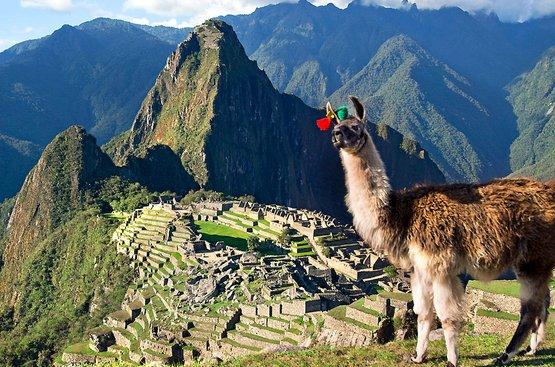 Перу:История Великой Империи                                                                                                                                                 , 88