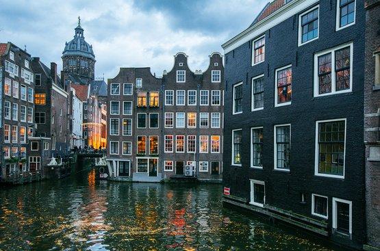 Голландия 2021, 114