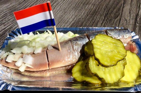 Голландия 2021, 117